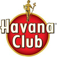 Havana Club - logo