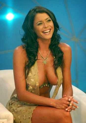 Celebrity Public Porn - Celebrity Public Naked | elsubterraneomass