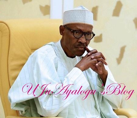 2019: Buhari Meets 13 APC Governors In Daura