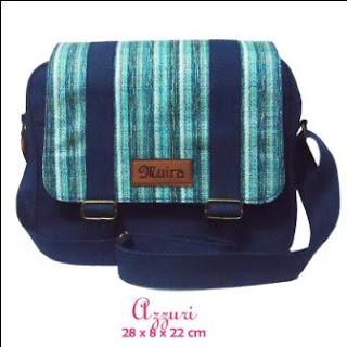 tas selempang keren, grosir tas wanita, tas satchel bag