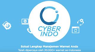 10+ Hal Yang Harus Anda Tahu Mengenai Cyberindo Update dan Billing Garena