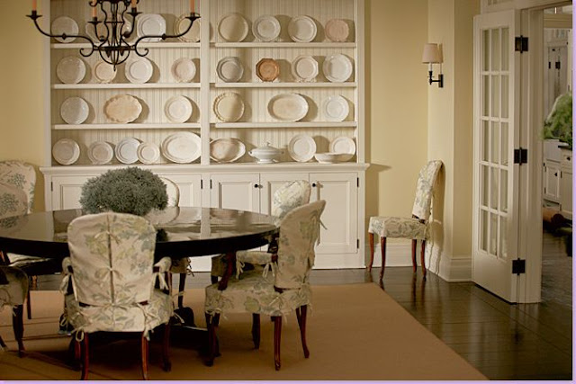 white-ironstone-dining-room-movie