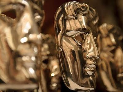 Απονεμήθηκαν τα BAFTA