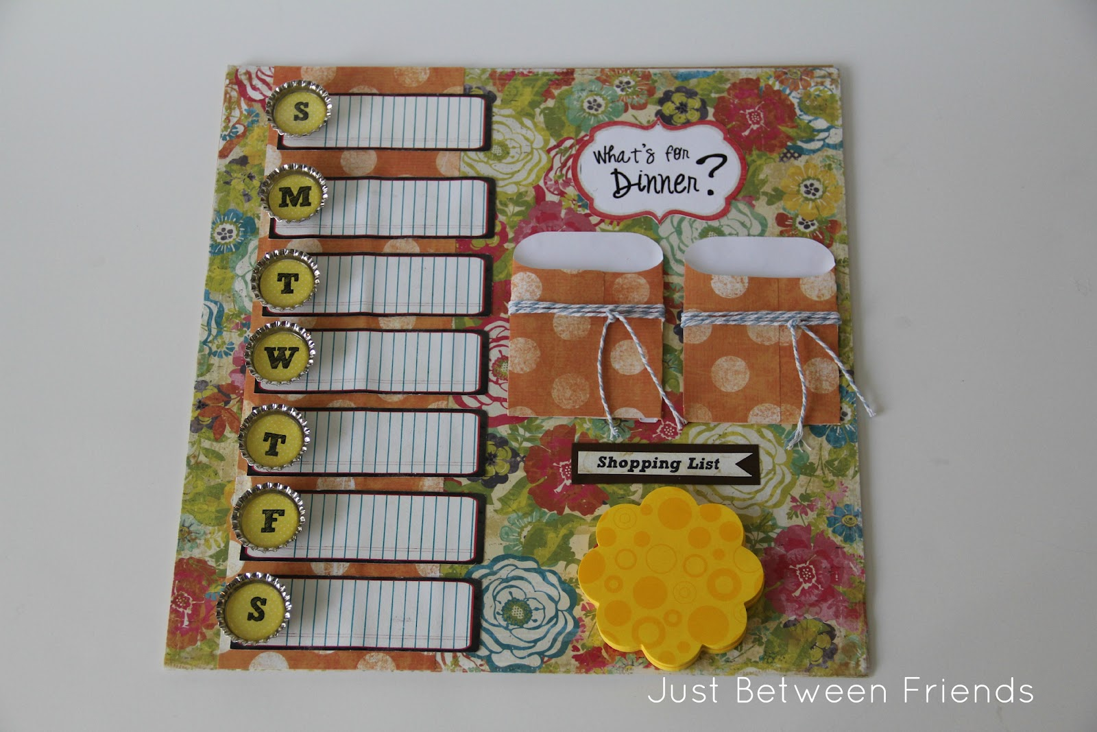 Diy Birthday Gifts For Sister Awesome Cards Source Homemade Gift Ideas Her 45