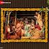 Sayaani | Padman | New Hindi Video Song | Akshay Kumar | Sonam Kapoor | Hindi Video Song Download