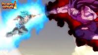 Dragon Ball Heroes Capitulo 2 Sub Español Completo HD