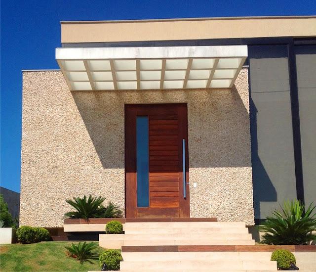 Fachadas-modernas-com-pedra-mármore
