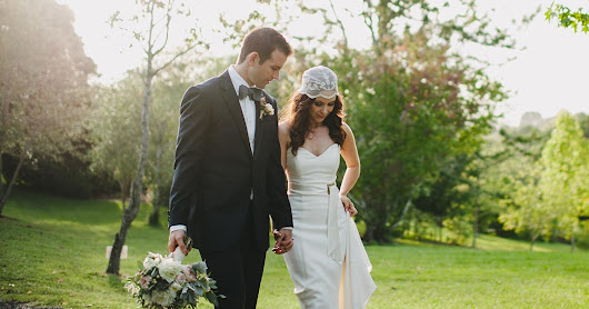 Explore exclusive Wedding packages with a Wedding Directory