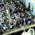 FedHATTA: Overbooked η Ελλάδα ως το τέλος Σεπτεμβρίου