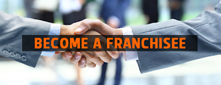 D Elite Franchisee Business for Fast Growth