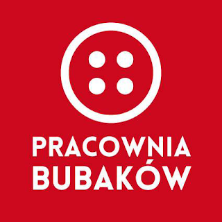 https://www.facebook.com/pages/Pracownia-Bubak%C3%B3w/1612063782342403