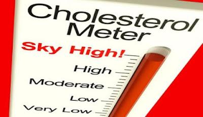 Ini Aspek Penting yang Harus Anda Tahu Tentang Kolesterol Bagi Kesehatan Publikasikan