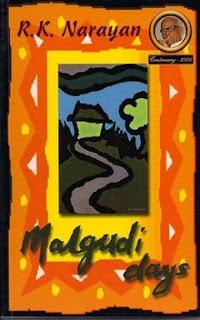 Malgudi Days By R.K Narayan