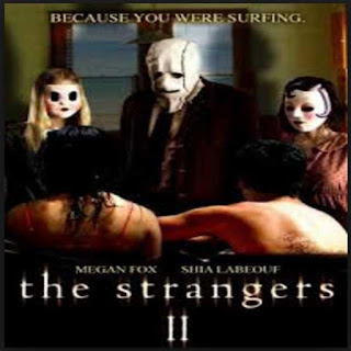 The Strangers 2, Sinopsis The Strangers 2, Film The Strangers 2, The Strangers 2 Trailer, Download Poster Film The Strangers 2