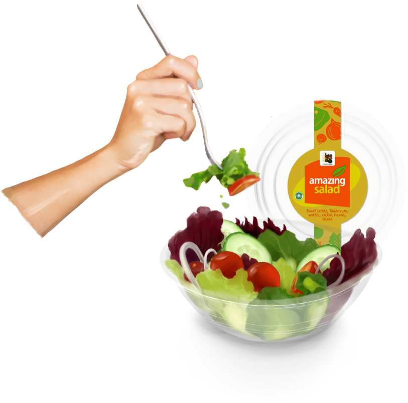 Harga Herbalife Terbaru 2019 Paket Produk Diet Untuk Pemula