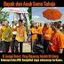 [Video] PAN Menang Maknanya DAP Menang - Ng Suee Lim #PRKSgBesar #SCS93