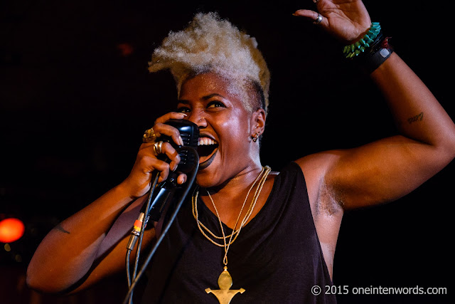 Sate at The Horseshoe September 17, 2015 TURF Toronto Urban Roots Festival Photo by John at One In Ten Words oneintenwords.com toronto indie alternative music blog concert photography pictures