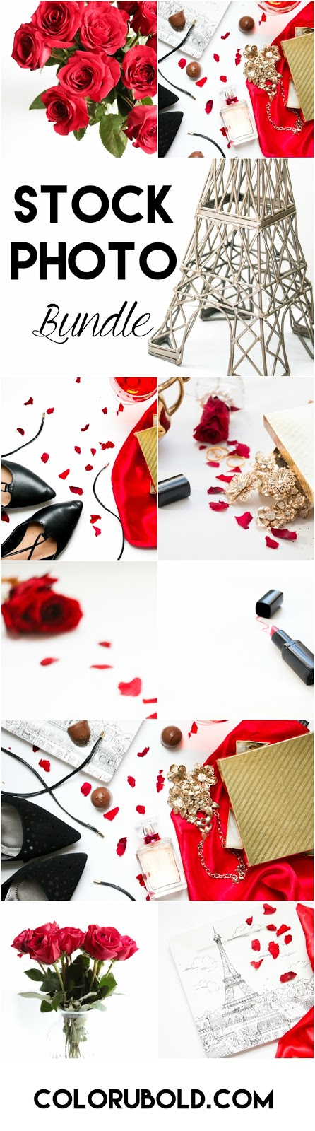 Valentines style stock photos for bloggers and entrepreneurs. Use for social media, blogs, pinterest graphics, sale pages, and so much more.