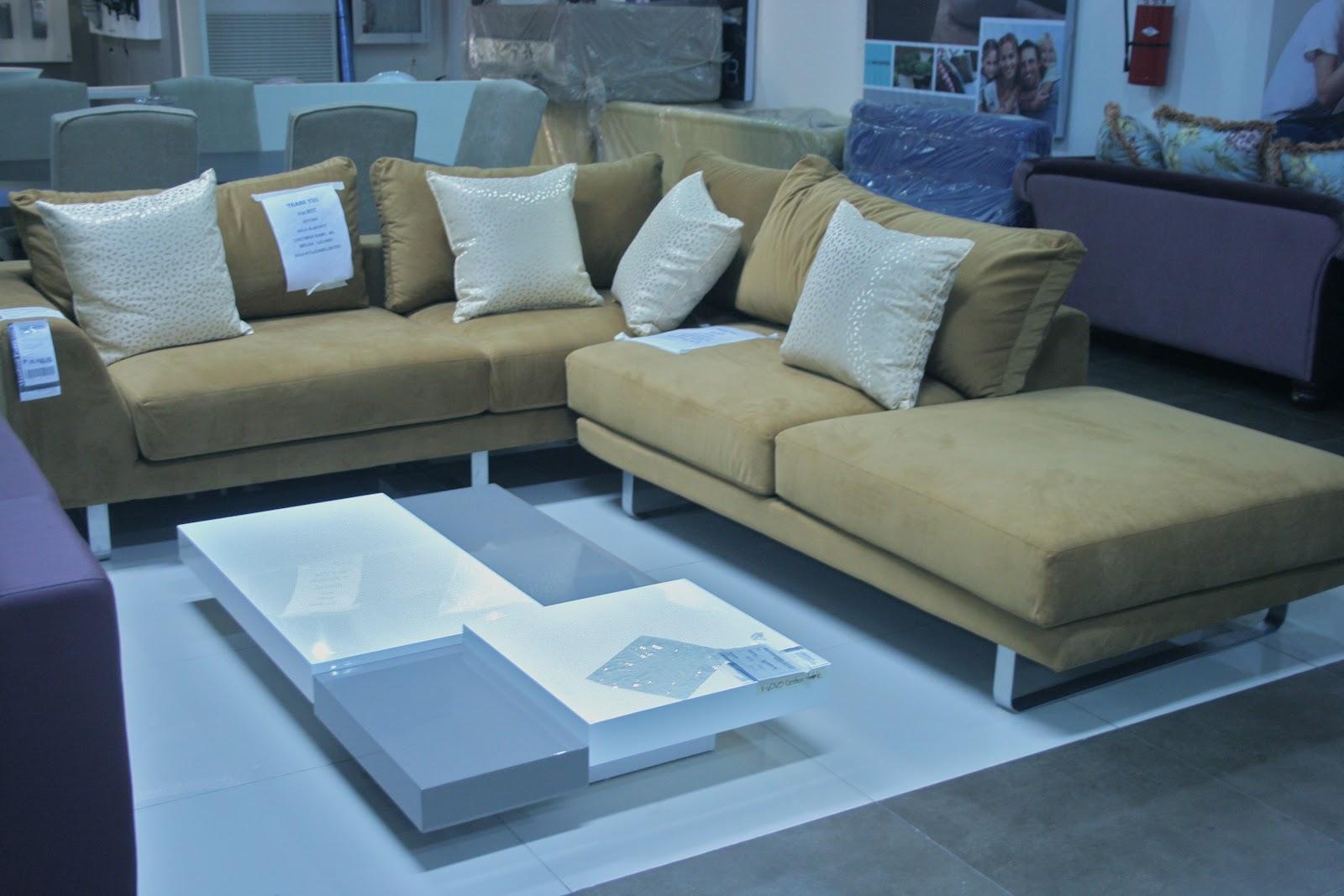 dream sofa bed jual bestway 5 in 1 wonder woman rises: a mandaue foam giveaway: win awesome ...