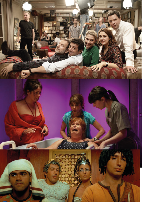 top-3-films-preferes-comedie