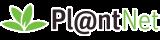 https://plantnet.org/