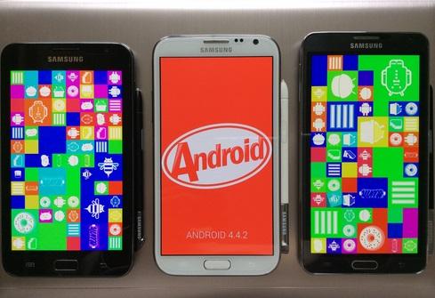 Cara Mengatasi Baterai Android Dicas Malah Berkurang / Tidak Mengisi - Upgrade OS