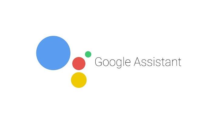 5 Kemampuan Google Assistant Yang Harus Kamu Ketahui