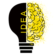 Tips Mendapatkan Ide Dan Inspirasi Menulis