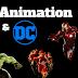 Heróis e Vilões na sua Boot Animation, aqui no Planet Droid BR!