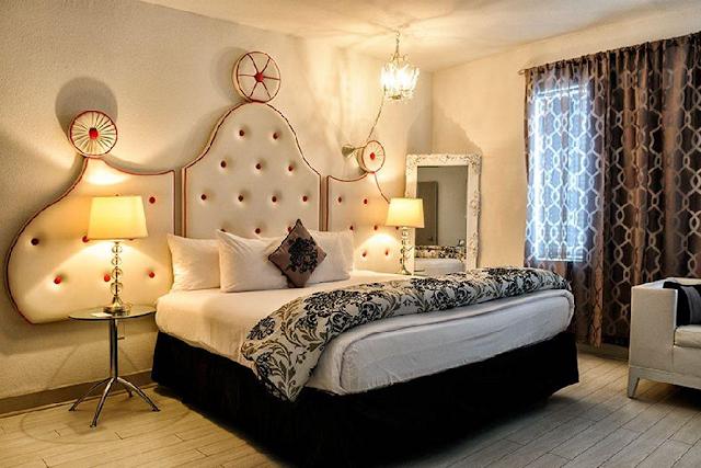 Whitelaw Hotel and Lounge em Miami