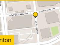 Metro Edmonton Locations - 10123 99 St NW  Edmonton, 780-702-0592, T5J 3G9