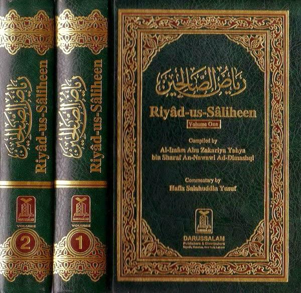 Terjemahan Kitab Bidayatul Hidayah Pdf