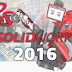 SolidWorks 2016 SP5 Türkçe Full Tek Link indir