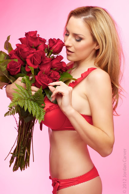 hot-sexy-JOCA-Valentine-2012-PhotoShoot-HD-Image-20