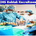 PGIMS Haryana  Recruitment 2017 - 87 Senior/ Junior House Surgeons Vacancies | Apply Online @ pgimsrohtak.nic.in