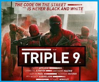 Film Triple 9