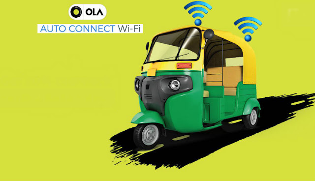Auto-Connect-Wi-Fi