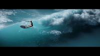 video kelly slater rancho surf noche %252811%2529