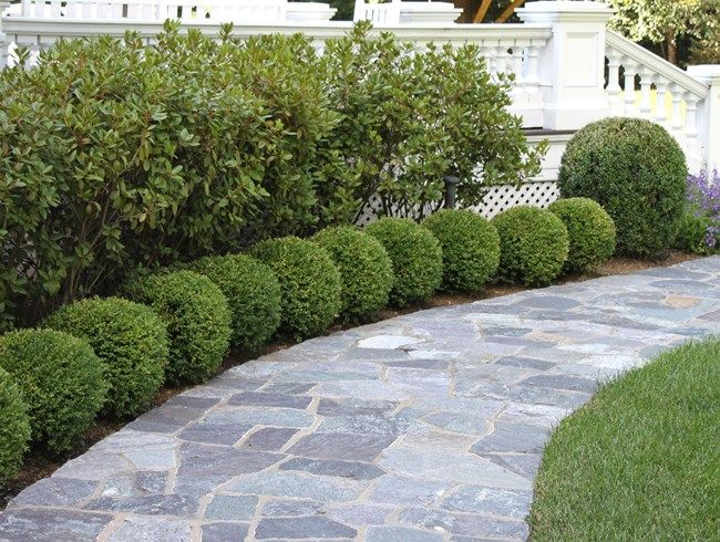 All the Dirt on Gardening Landscaping with Stones Gravel Pavers