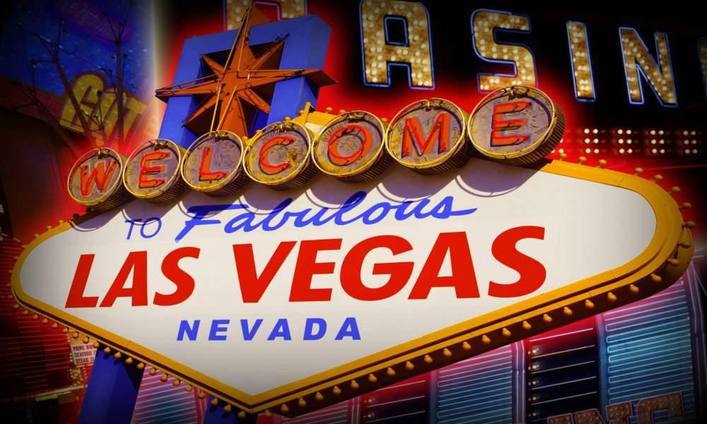 Las Vegas Upcoming Events in Las Vegas 2019 - 2019