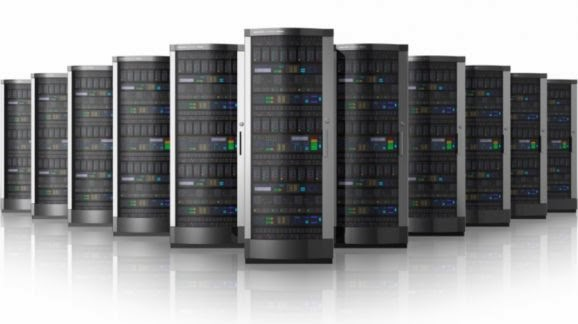 Lenovo bought IBM x86 servers, Lenovo bought IBM x86, IBM x86 servers, new tech,