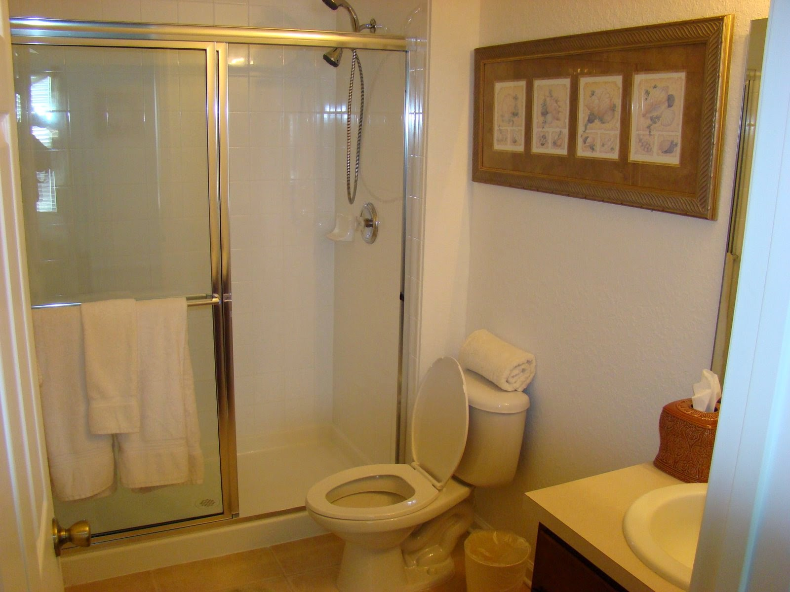 Nice Bathrooms With Interior Modern For Your Home ...