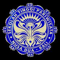 Logo SPT Nusa Dua Bali