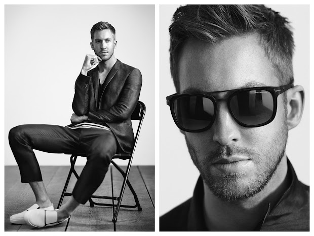 868cb77513 20+ Calvin Harris Glasses Pictures and Ideas on Meta Networks