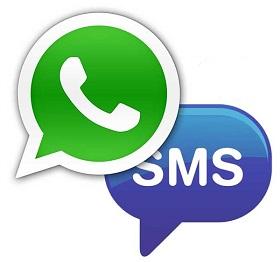 whatsapp-sms