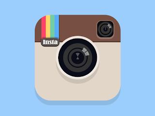 Cara Memasang Widget Instagram Di Blog