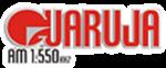 Rádio Jovem Pan AM de Guarujá ao vivo