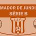 Série B do Amador de Jundiaí terá 36 clubes. Falta 1 time a ser conhecido. Grupos definidos