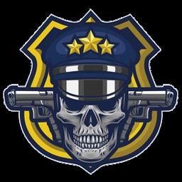 logo untuk guild ff