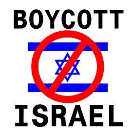 Vite réagir ( Al Faraby ) dans - BILLET - DERISION - HUMOUR - MORALE boycot